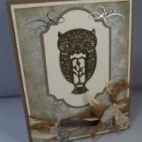 handmade card ideas by butterbeescraps