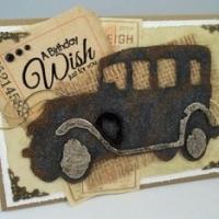 masculine handmade card ideas by butterbeescraps