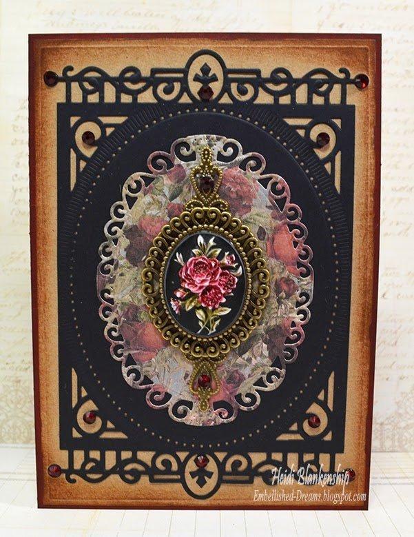 handmade card ideas for butterbeescraps