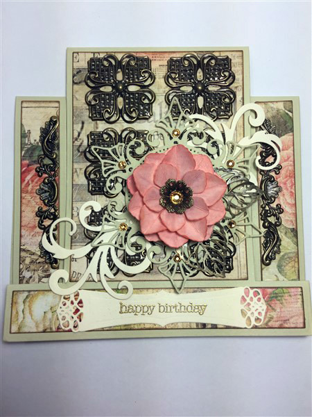 coral-and-mint-green-filigree-step-card