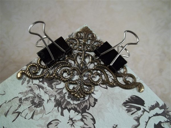 binder-clip-filigree (600 x 450)