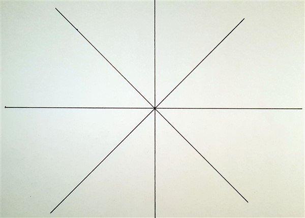 box-corner-template