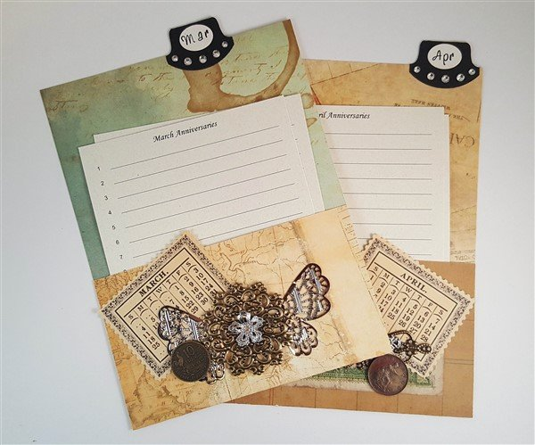 card-caddy-dividers-2