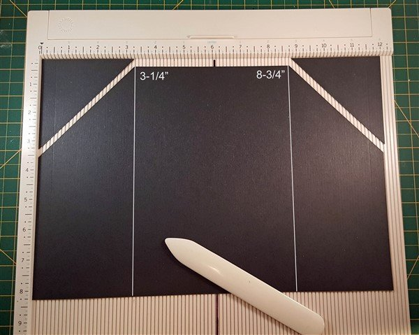 card-caddy-tutorial-2