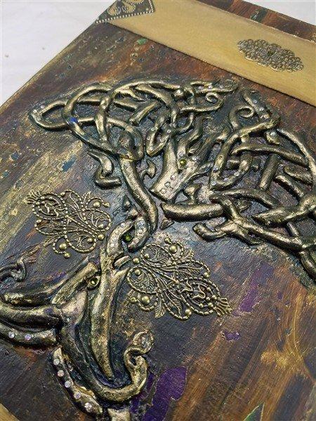 old-world-druid-journal-1