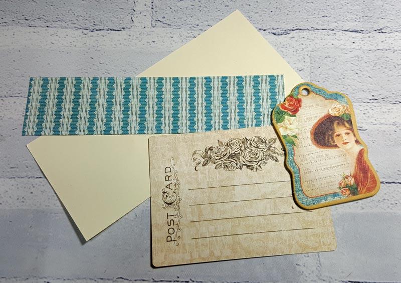 g45-card1-a