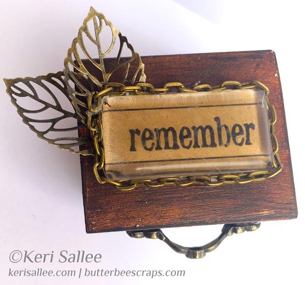 remember-box-3