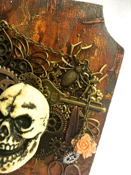 skull-plaque-2