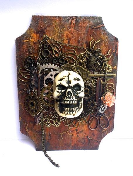 skull-plaque-3