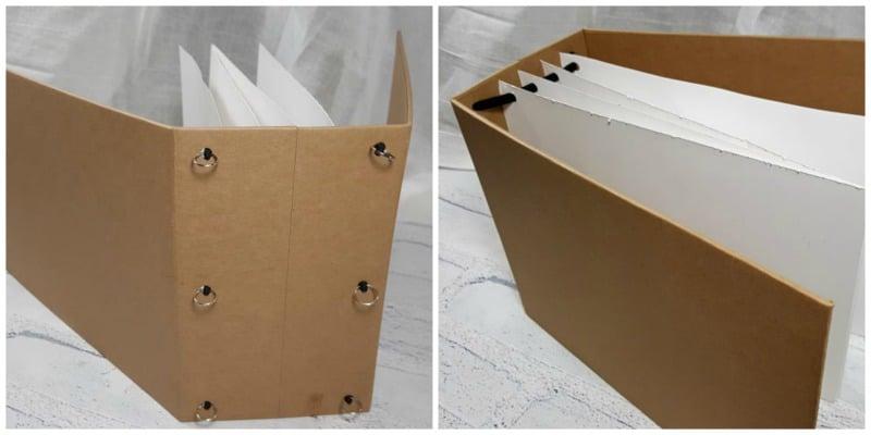 elastic-binding-4