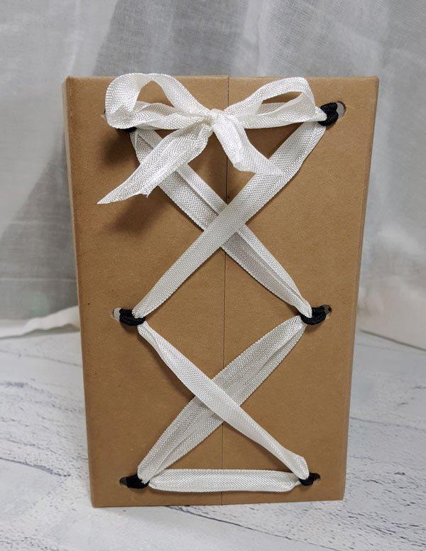 elastic-binding-5